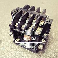 Электромагнитный пускатель ПМЕ-111 10А