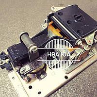 Пускатель магнитный ПАЕ-411 63А