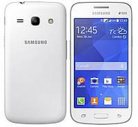 Бронированная защитная пленка на весь корпус Samsung Galaxy Star Advance G350E