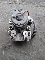 Блок управления ABS Audi A4 A6 A8 95-98г.