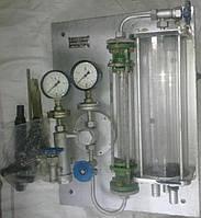 Хлоратор ЛАНИ-100 КМ