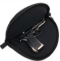 Чехол для пистолета(мягкий)
