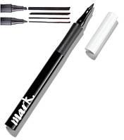 """Жидкая подводка для глаз """"МегаЭффект"""", Avon Mark, цвет - черная, Эйвон Марк, 94869"""