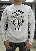 "Мужской свитшот ""Anchor"""