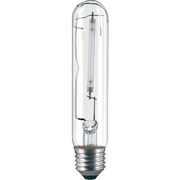 Лампа ДНАТ SON-T 400W/220 Е40 Philips