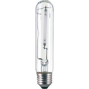 Лампа ДНАТ SON-T 400W/220 Е40 Philips, фото 2