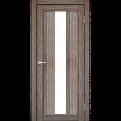 Двері міжкімнатні шпоновані Корфад KORFAD Porto