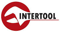 Инструмент марки INTERTOOL