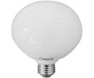 136 Б-лампа КЛЛ 1-CFL-25-136 Е27   MIP-CG252741