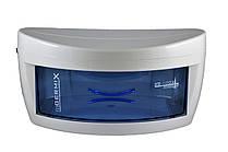 Стерилизатор  Germix ультрафиолетовый.