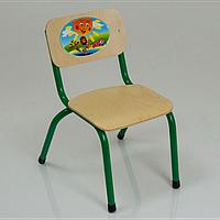 Кресло Технок арт. 4685