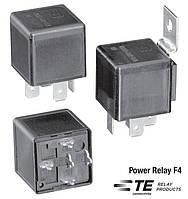 Реле V23134-A1053-C643