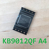 Микросхема KB9012QF A4