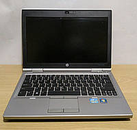 "HP Elitebook 2570p/12.5""/Core i5 3320M/Ram 4Gb/HDD 250GB"