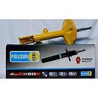 Амортизатор передний (масло) L Geely CK PULLSON