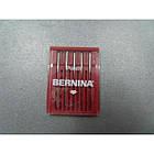 """Набор игл """"Bernina"""" для иглопробивного устройства (5 шт.)"""