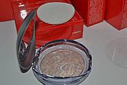 Пудра Пупа Pupa для лица компактная запеченная Luminys Baked Face Powder 9гр., фото 3