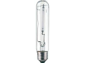 Лампа ДНАТ LU 100/100/MO/T/40 General Electric, фото 2