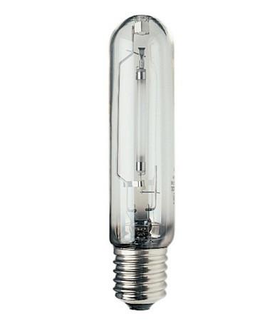 Лампа ДНАТ LU400/PSL/T/E40 General Electric
