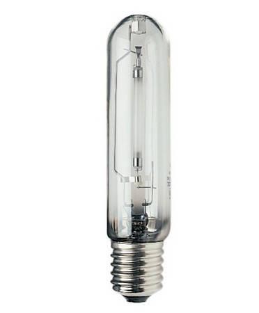 Лампа ДНАТ LU400/PSL/T/E40 General Electric, фото 2