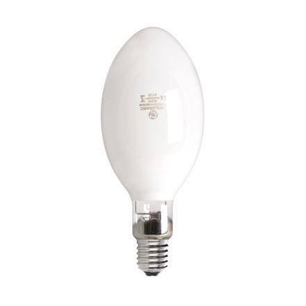 Лампа металлогалогенная KRC 400/T/VBU/960/E40 General Electric, фото 2