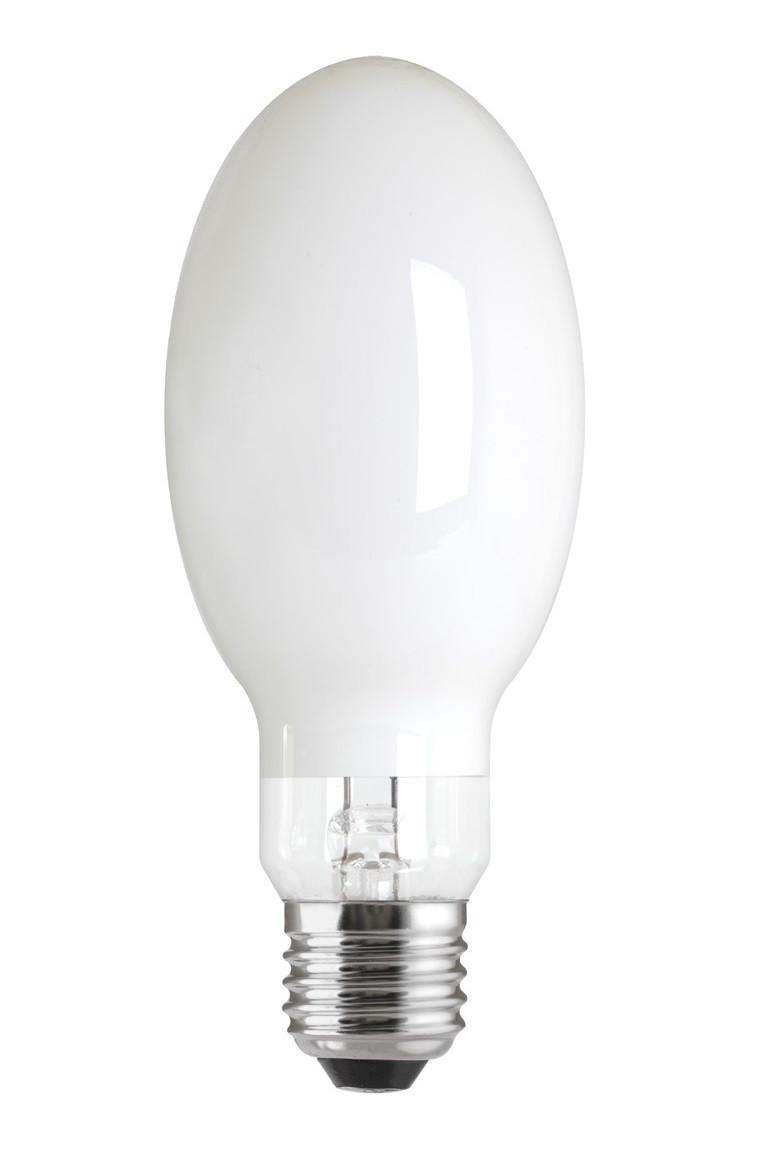 Лампа ртутная ДРЛ H250/40 General Electric