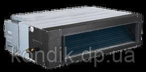 Кондиционер канальный OSAKA STD-60HH (100 Pa)