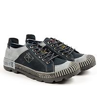 Ботинки AW18 DEVERGO CESNA DE-HA8017NU 45 17FW