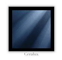 Ceralux декоративная лессирующая краска с легким радужным блеском
