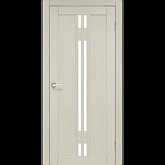 Двері міжкімнатні шпоновані Корфад KORFAD Valentino