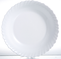 Блюдо глубокое Luminarc DIWALI 28 см