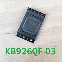 Микросхема KB926QF D3