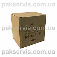 Мішалки дерев'яні 1000шт. ПРЕМІУМ 2,0 мм в коробці (береза) 1/18, фото 1