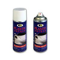 Краска Bosny Грунт для пластика Plastic Primer 400мл