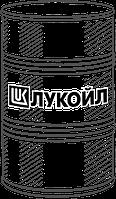 ЛУКОЙЛ ПОЛИФЛЕКС АРКТИК 0-35 HD, 1-35 HD