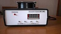 Ультразвуковые генераторы ПГ, частотой 80 кГц, мощностью от 150 до 2000 Вт