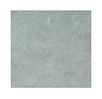 Краски перламутр декоративные Persia White с частицами мрамора, 5 кг