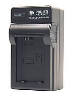Зарядное устройство PowerPlant Sony NP-FW50
