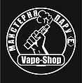 Vape-Shop Магазин электронных сигарет EkoLife