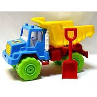 Детская машинка Кразик № 05-508