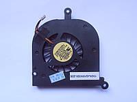 Вентилятор DELL INSPIRON 1420, VOSTRO 1400