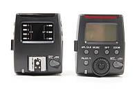 Радиосинхронизатор Meike для Nikon MK-GT600N