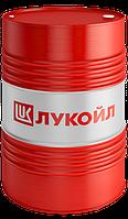 ЛУКОЙЛ ТРАНСМИССИОННОЕ ТМ-5 75W-90, API GL-5