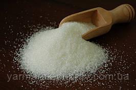 Ванільний цукор, 10 г