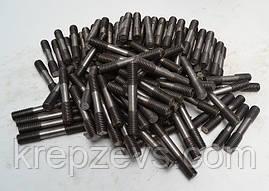 Шпилька М10 ГОСТ 9066-75