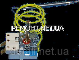 Термостат бойлера Metalflex 303-4