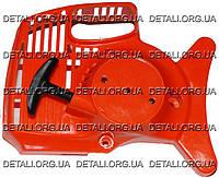Стартер мотокосы Stihl FS55