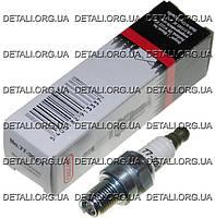 Свеча зажигания 2-T Oregon 77-355-1 оригинал L53, резьба M10*12,7 ключ 16мм КЧ-15