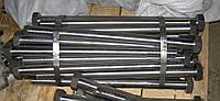 Болт М20 ГОСТ 7817-80, фото 1