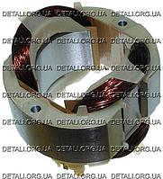 Статор отбойный молоток Makita HM1203C оригинал 636303-2 (79* 95 dвн 55 L35)